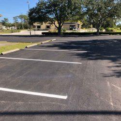 Parking Lot2